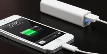powerbank-iphone