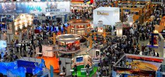 Jak wyróżnić się na eventach branżowych? Kilka sprawdzonych sposobów