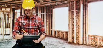 Praca na budowie w dni wolne – co mówi o tym kodeks pracy?