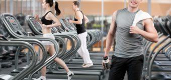 Siłownia za siłownią – dlaczego tak wiele osób inwestuje w ten biznes?