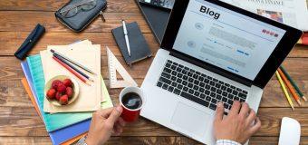 Zarabianie przez blogowanie – czy jeszcze jest to możliwe?