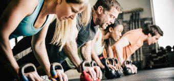 Jak pogodzić intensywne treningi z pracą zawodową?