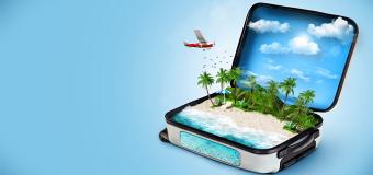 Biznes turystyczny – chcesz rozwinąć skrzydła w tej branży? Zapraszamy do lektury!