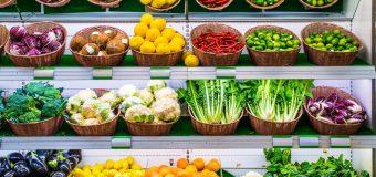 Sklep internetowy ze zdrową żywnością – jak zacząć i czego pilnować?