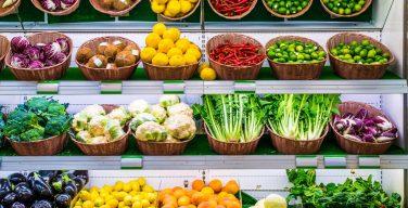 hn_bb_healthy_shop_1_way-img_1280x720