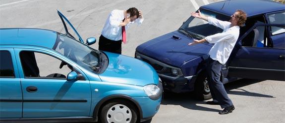 car-collision-men
