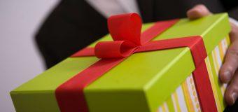 Zaskocz swoich klientów foto-prezentem! Kilka ciekawych rozwiązań do wyboru