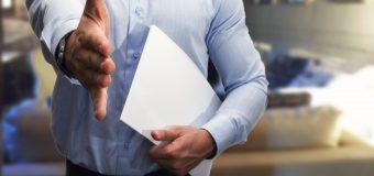 5 rzeczy, o które należy zadbać przed pójściem na rozmowę kwalifikacyjną