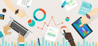 Usługi metodologiczne i analizy statystyczne – Czym są i kto z nich korzysta?