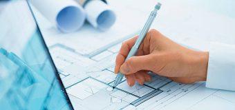 8 kluczowych porad dla młodych architektów