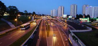 Katowice – najbardziej udane start-upy