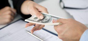 Pożyczki bez zaświadczeń – czy warto je brać?