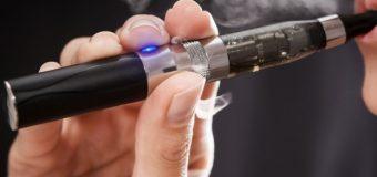 Własny biznes czyli e-apierosy i vaporizery podbijają rynek