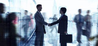 Jak znaleźć godnego zaufania partnera biznesowego?