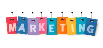 Organizacja działu marketingu w firmie – podstawy, porady, wskazówki