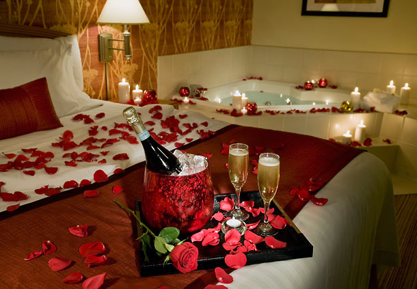 romantic-room-interior-design
