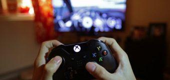 Branża gier komputerowych – fenomen dzisiejszych czasów