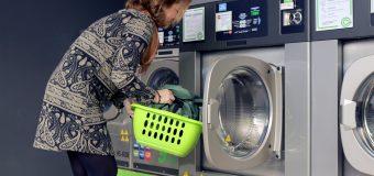Jak urządzić pralnię chemiczną?