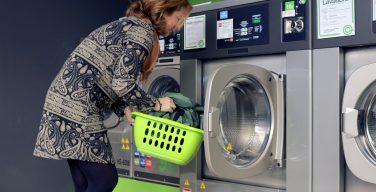 laundry-2750158_1280