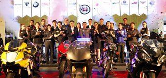 Cztery sprawdzone sposoby promocji i marketingu dla moto-sklepów