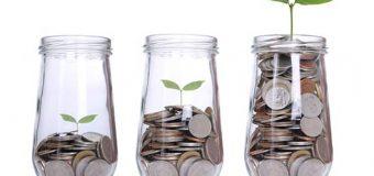 4 kreatywne sposoby na zaoszczędzenie firmowych pieniędzy