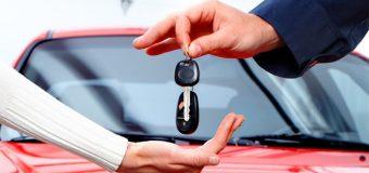 Taktyki nieuczciwych wypożyczalni samochodowych, na które musi uważać każdy biznesman
