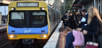 Różne środki transportu publicznego – za i przeciw