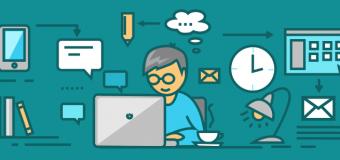 Freelancer – pomysł na zarabianie przez internet. Jak zacząć?