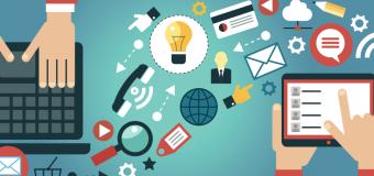 Poznaj 5 zalet content marketingu