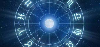 Horoskop dla osób pracujących na rok 2018 – w dniu dzisiejszym BARAN