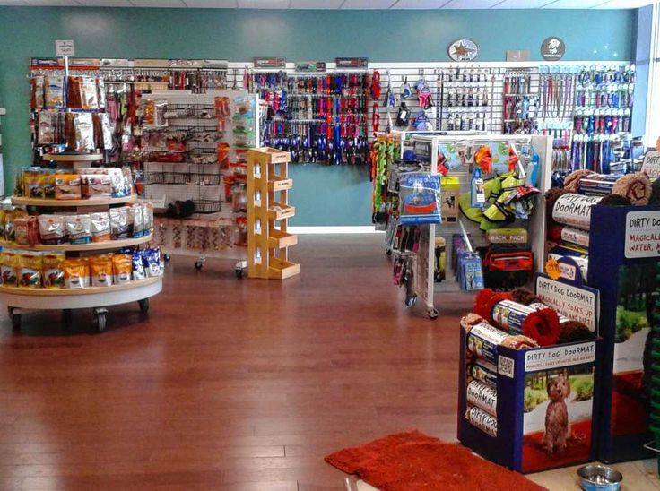 907bbffab2a2981d36784182f3d47afb-pet-supply-stores-shop-layout