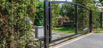 Dlaczego ogrodzenia z metalu są najlepszym wyborem dla Twojej firmy? Sprawdź te korzyści