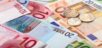 Zanim zaczniesz podbijać europejski rynek – zapoznaj się z tymi podstawami