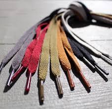 sznurówki