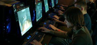 Testowanie gier komputerowych dobrym źródłem dochodu poza etatem?