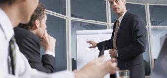 Szkolenia dla menadżerów, które zwiększą przychody Twojej firmy