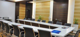 Jak wygląda organizacja i przebieg konferencji prasowej