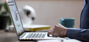 Jak się chronić przed oszustwami finansowymi w sieci