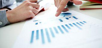Otwieramy biznes – dlaczego warto wykupić ubezpieczenie?