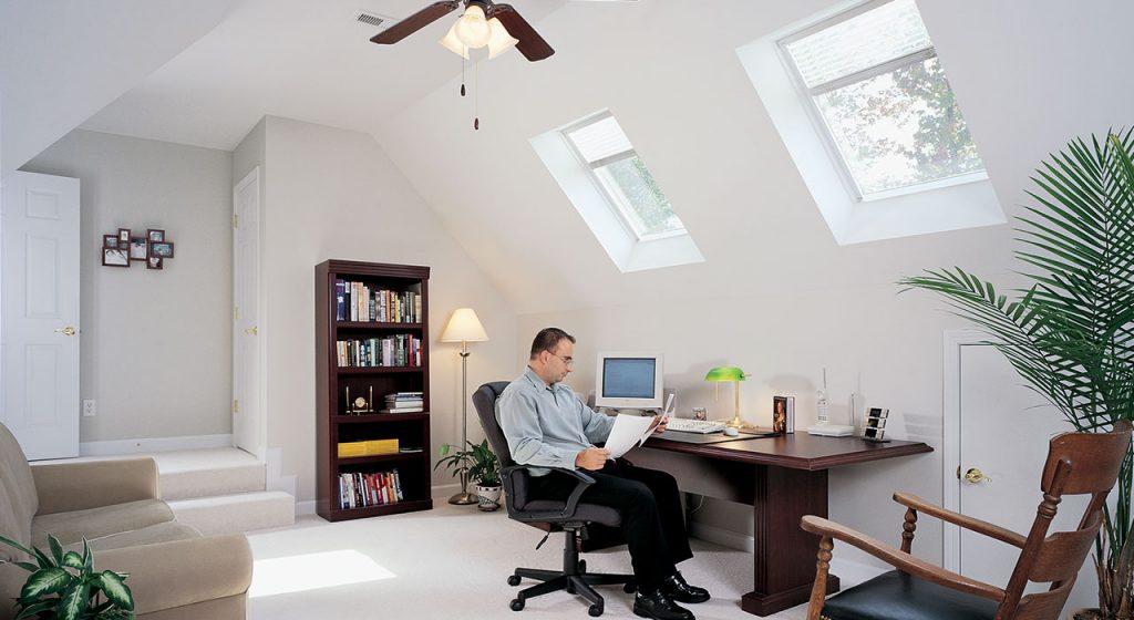 home-office-stephan