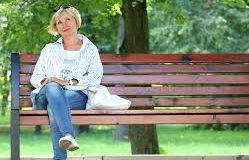 Opłacalna praca w Niemczech – opieka nad osobami starszymi. Co warto wiedzieć przed podjęciem takiej pracy?