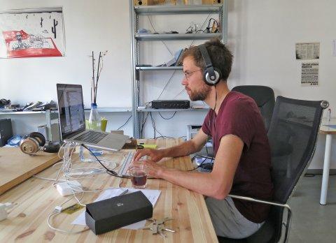 programmer-3