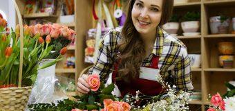 Jak profesjonalnie sprzedawać, aby klienci chcieli kupować?