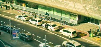 Zawód: taksówkarz. Zalety i wady pracy w taxi