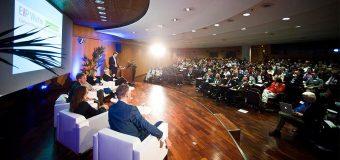 Cele organizowania konferencji