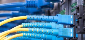 Kilka narzędzi pomocniczych dla osób pracujących z wykorzystaniem internetu