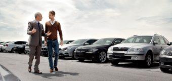 Zarządzasz flotą samochodów w swojej firmie? O czym musisz pamiętać