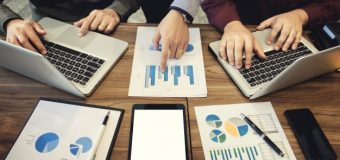 Prowadzisz własną firmę? W jaki program warto zainwestować?