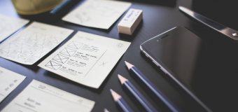 Czy popełniasz te błędy w projektowaniu wizytówek firmowych?