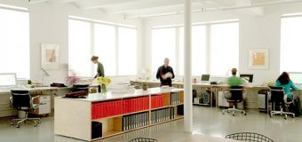Projektant wnętrz komercyjnych i biurowych – dobry pomysł czy zbędny wydatek?